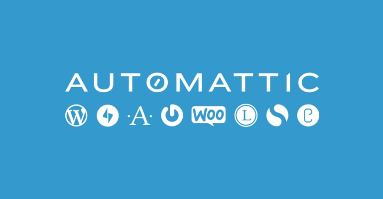 Automattic Brings Premium Themes to their WordPress.com Hosted Solution
