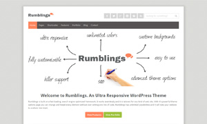 rumblings-thumb