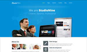 studio-nine-thumb