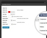 sd-shortcodes-free-wordpress-plugin