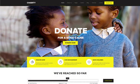charity-thumb
