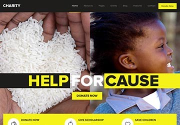 charity-featured-thumb
