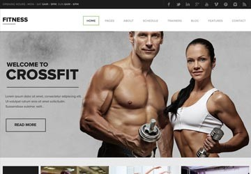 fitness-featured-thumb