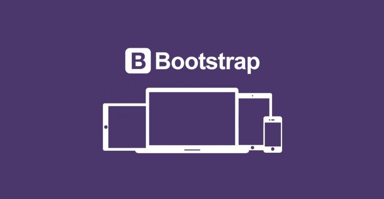 The Pros & Cons Of Using Bootstrap In Web Development